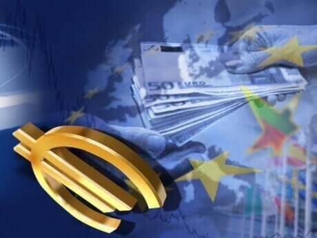 Мярка 6.4. Инвестиционна подкрепа за неземеделски дейности