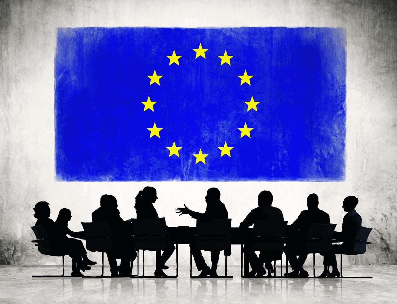 Семинар по разработване и управление на евро проекти